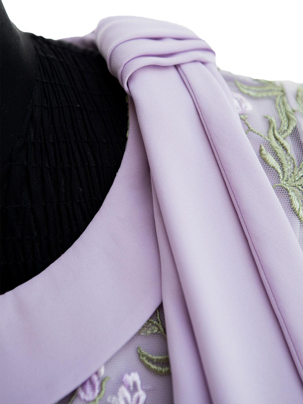 abito-cerimonia-drape16
