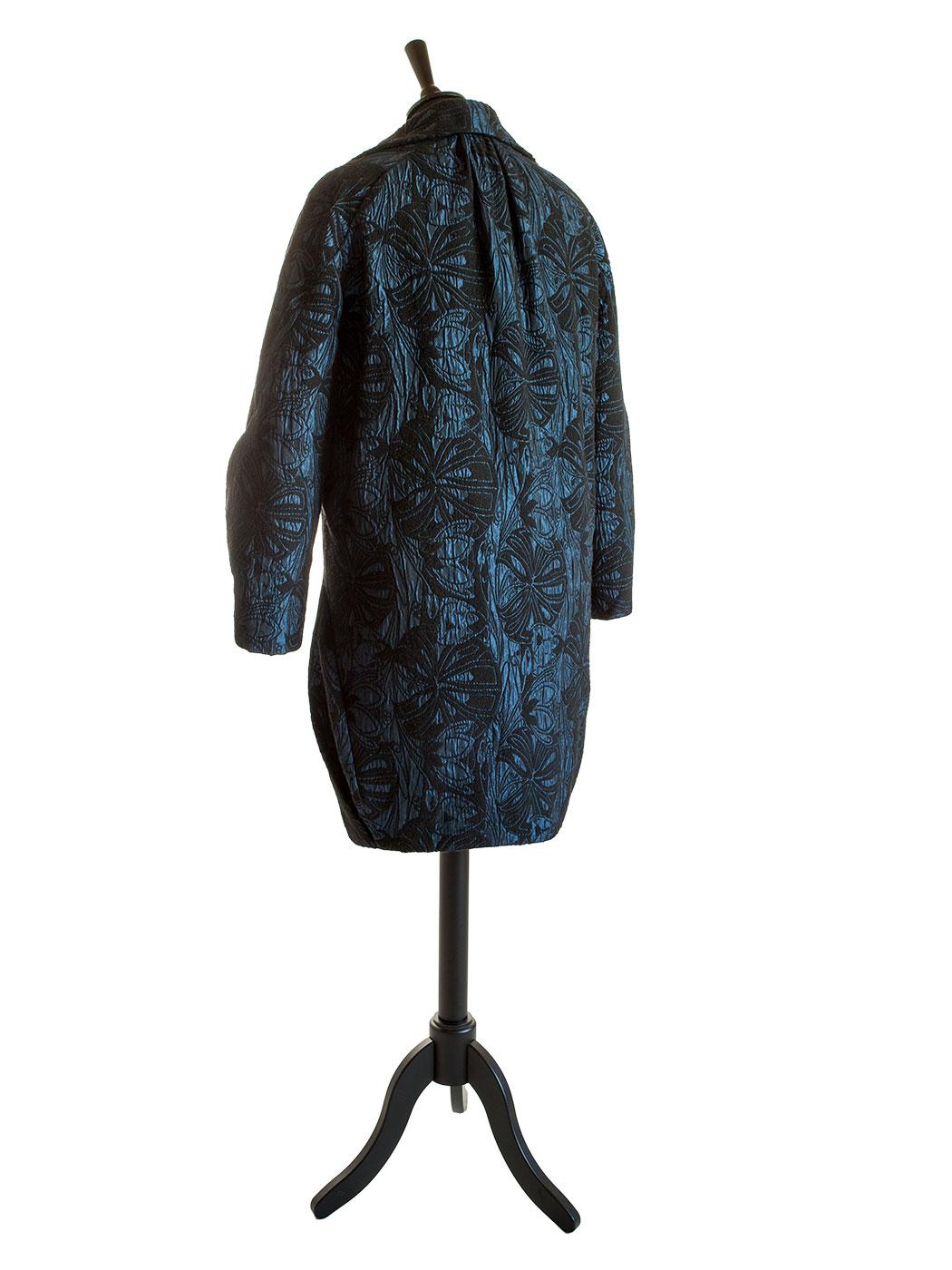 cappotto-blu-nero-30
