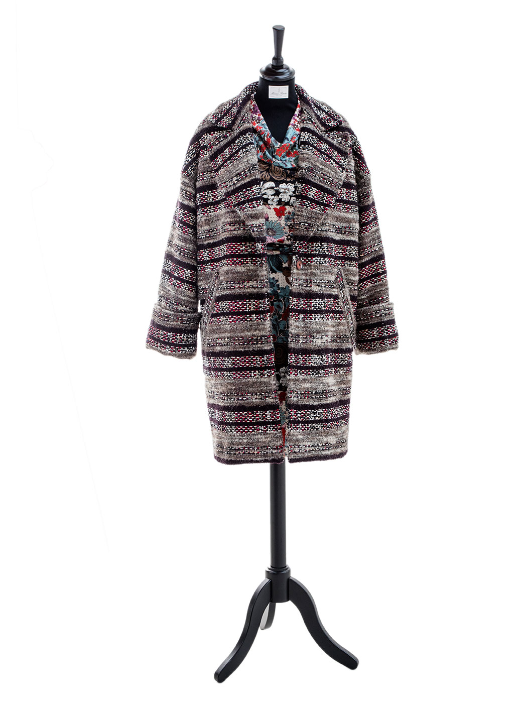 cappotto-tweed-29