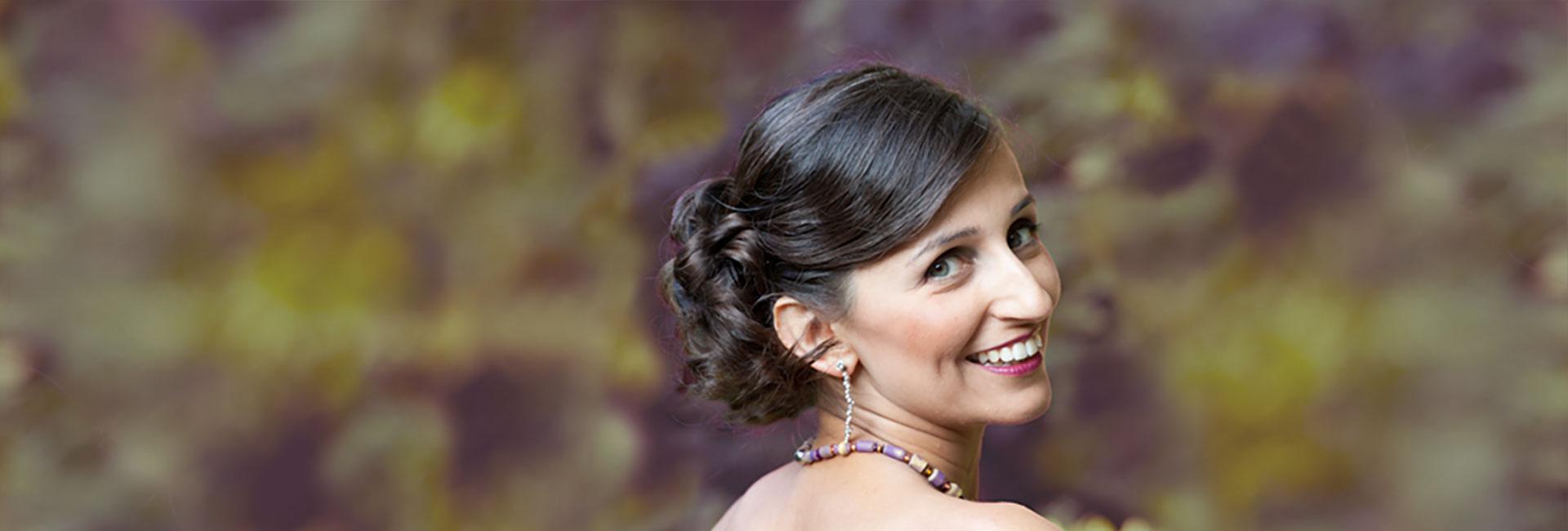 Monica Raschi Stilista