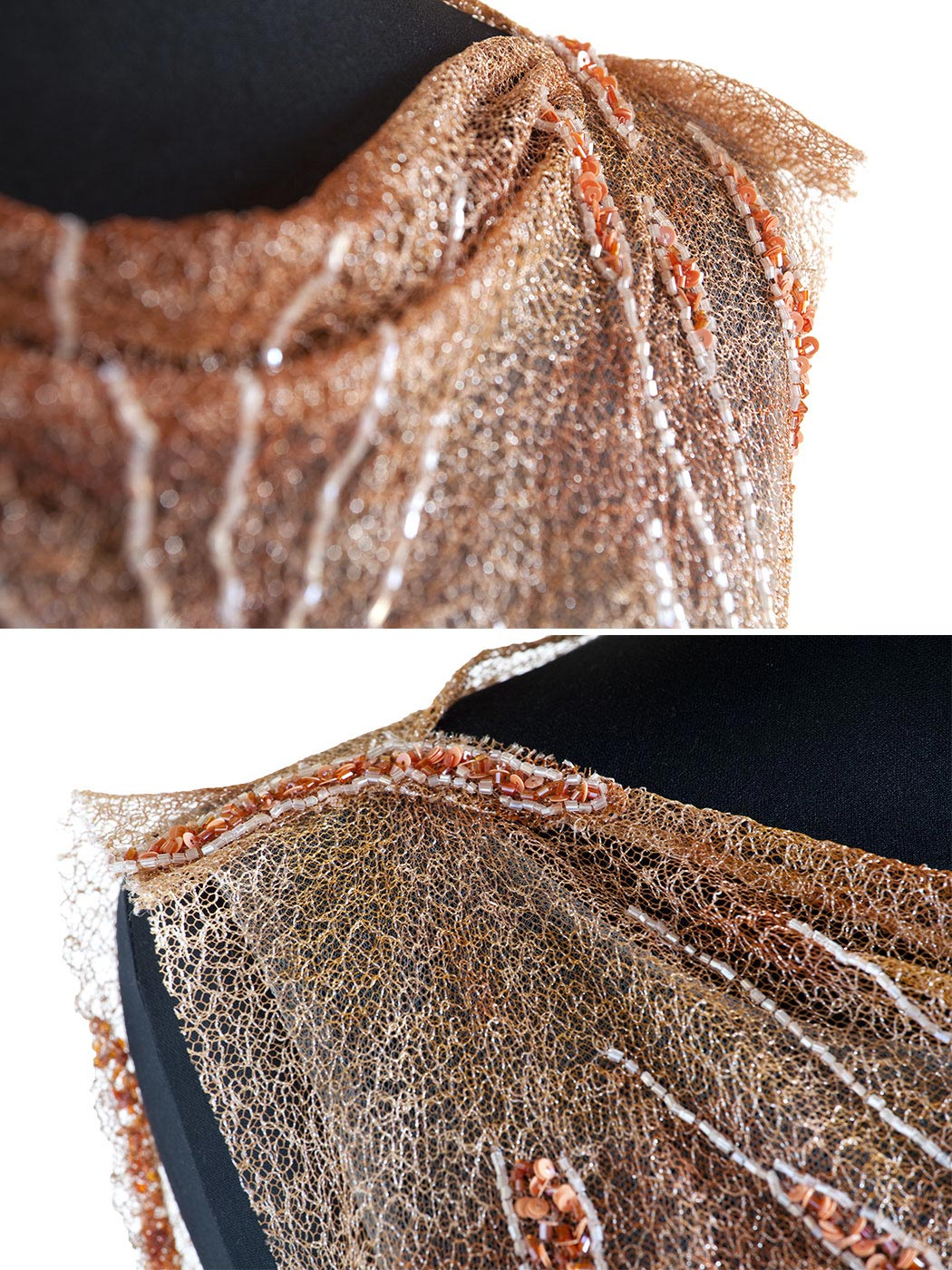 part-abito-tulle-34