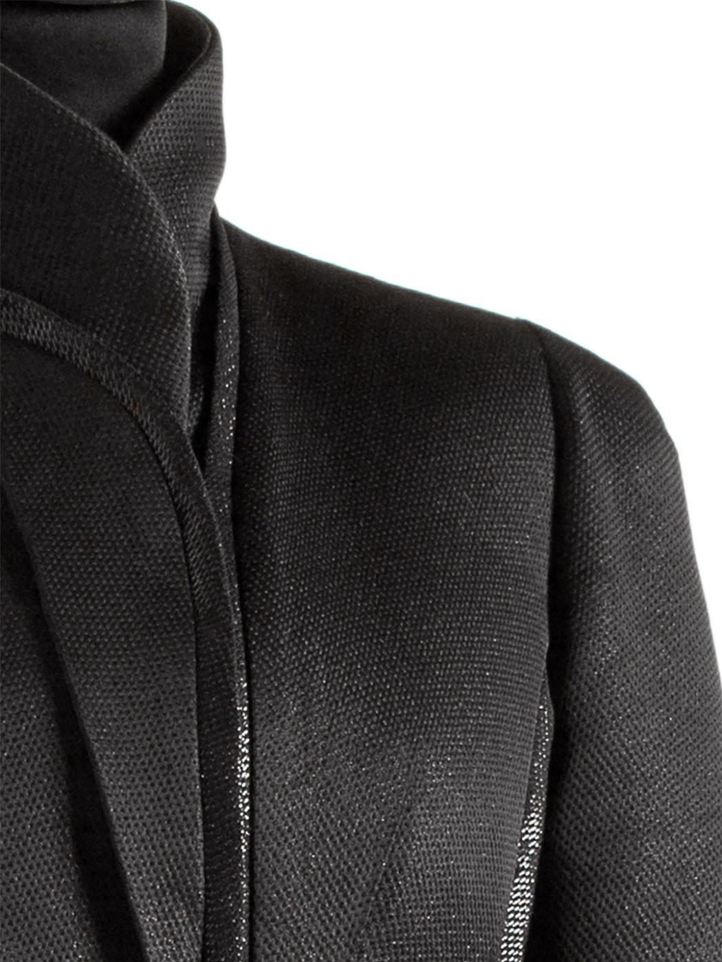 part-cappotto-31
