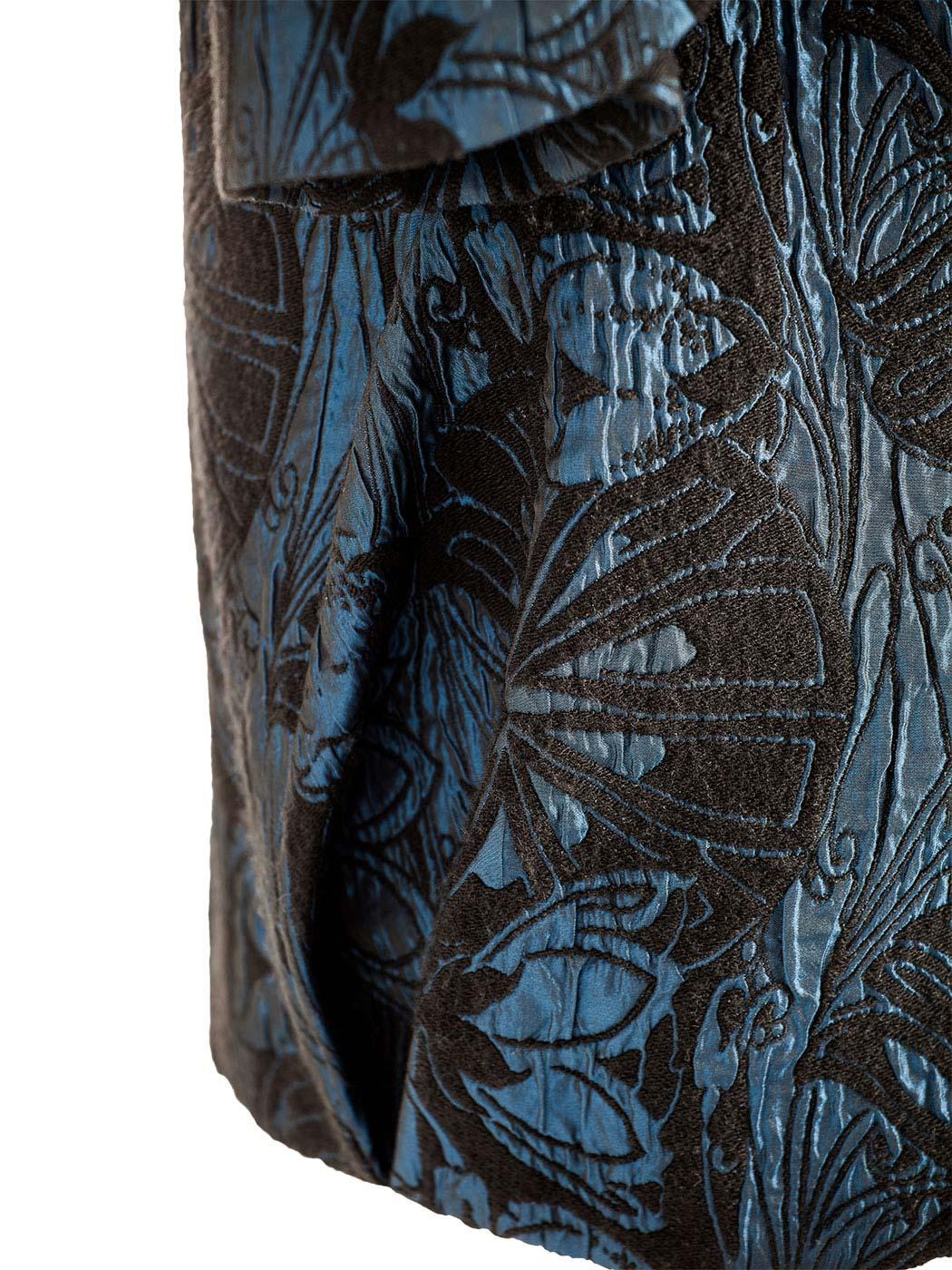 part-cappotto-blu-nero30