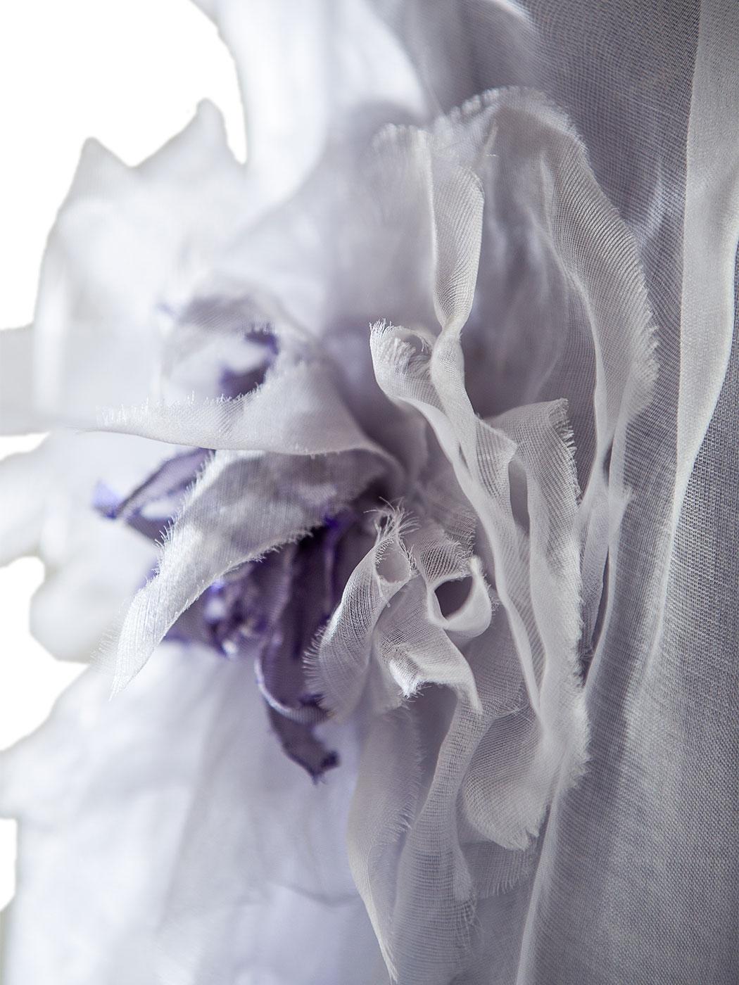 part-fiore-abito-33