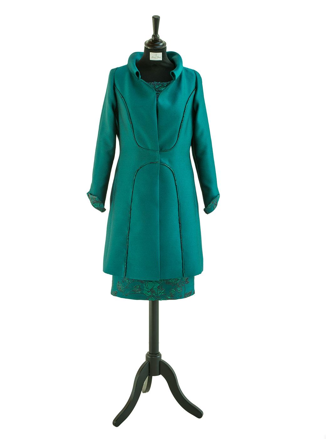 robe-manteau-12a
