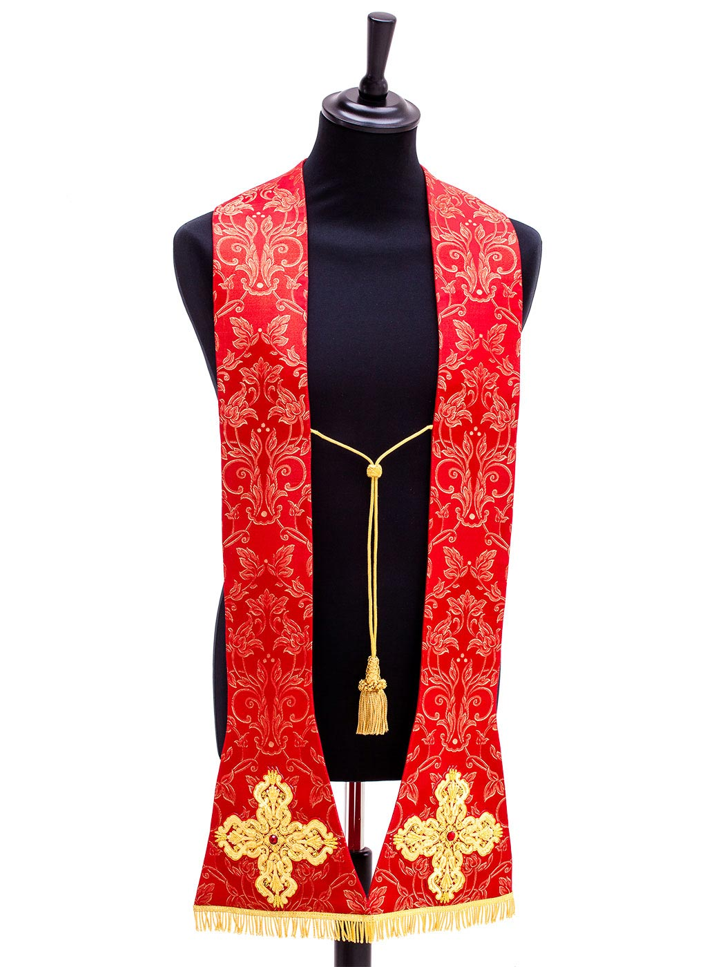 stola-liturgica-39